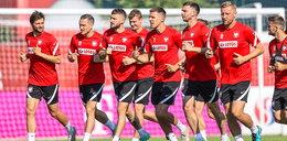 Reprezentanci Polski odbyli nietypowe szkolenie. Kadra poznała kulisy… ustawiania meczów