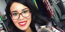 Znana blogerka ocenia styl Agaty Dudy