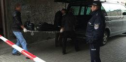 Potrójny mord w Stalowej Woli. Zaskakujący wyrok