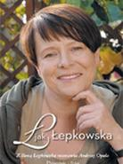 Ł jak Łepkowska