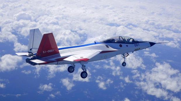 X-2 Shinshin