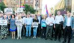 UJEDINJENA OPOZICIJA OSTAJE SAMO UTOPIJA Dve kolone ili više njih protiv vlasti za beogradske izbore