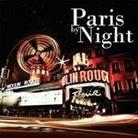 """Różni Wykonawcy - """"Paris by Night (2CD)"""""""