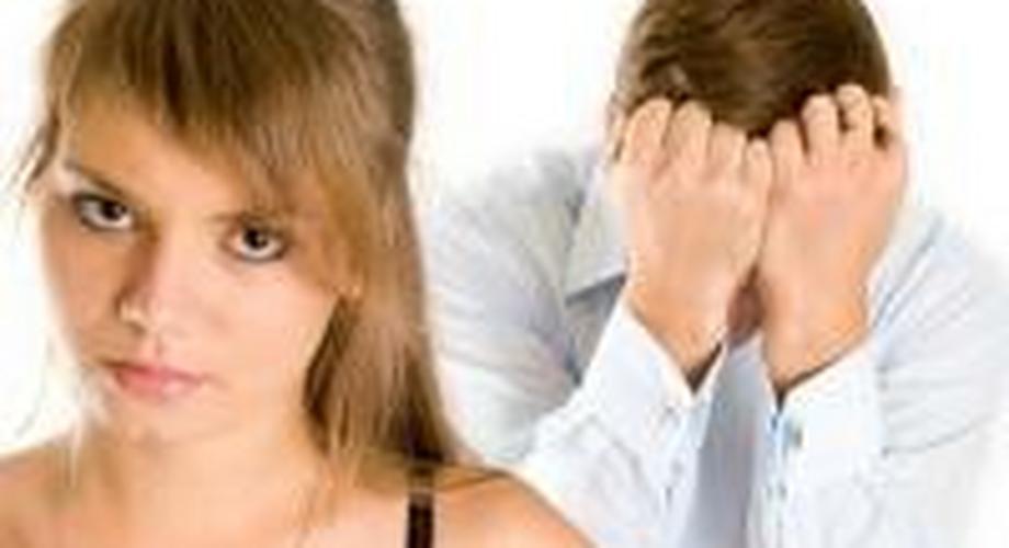 umawiać się z kimś na nowe porady kiedy Leonard zaczyna umawiać się z Priyą