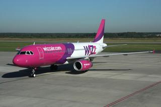 Ryanair i Wizz Air konkurują o pasażerów. Tanie latanie będzie jeszcze tańsze?