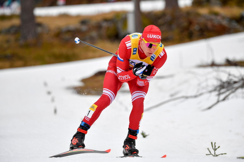 Norwegowie ostro o rosyjskich biegaczach