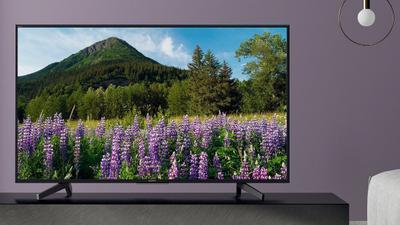"""Jaki telewizor 55"""" kupić w drugiej połowie 2021 r.?"""