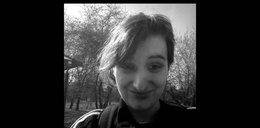 Skandal po samobójstwie w Warszawie. Pobito przyjaciół ofiary