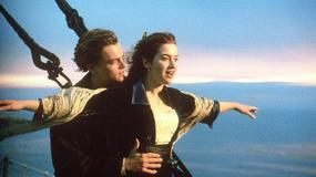''Titanic'' wraca po 20 latach