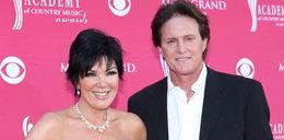 Rodzice Kim Kardashian rozwodzą się!