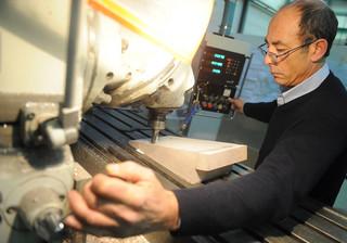 GUS: Produkcja przemysłowa w czerwcu wzrosła aż o 3 proc. Spodziewano się o połowę mniej