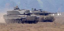 NATO przygotowuje się do wojny w Polsce. Wielkie ruchy wojsk