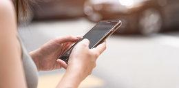 Masz telefon z Androidem? Uważaj, rosyjscy hakerzy sięuaktywnili