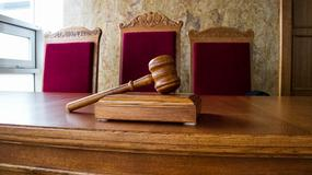 Parze grozi 15 lat więzienia za seks w miejscu publicznym
