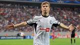 Kosecki: Steaua jest faworytem