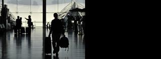 Odwołany lot: pasażer może wnieść sprawę do sądu w miejscu odlotu