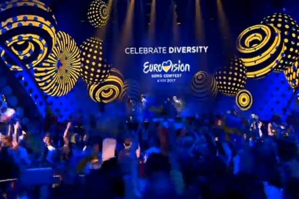 """JASNO SU REKLE """"NE""""! Ove pevačice su odbile da predstavljaju Srbiju na Evroviziji!"""