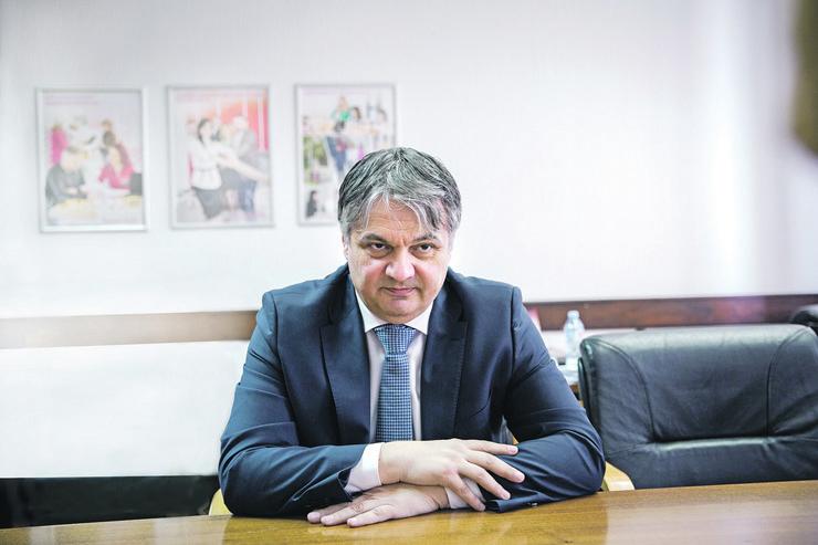 Vladimi Lučić