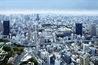 """Gaz w podziemiach. O książce """"Podziemie. Największy zamach w Tokio"""""""
