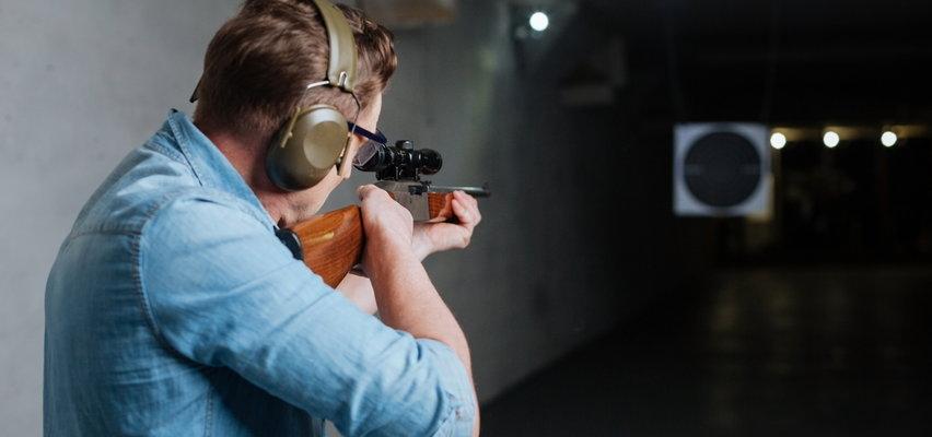 MON wyłoży miliony na wirtualne strzelnice
