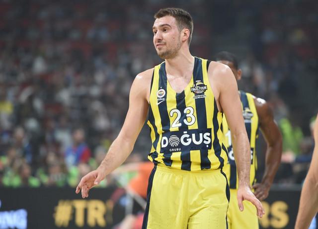 Marko Gudurić