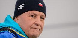 Tyle polscy skoczkowie zarobią na medalach MŚ