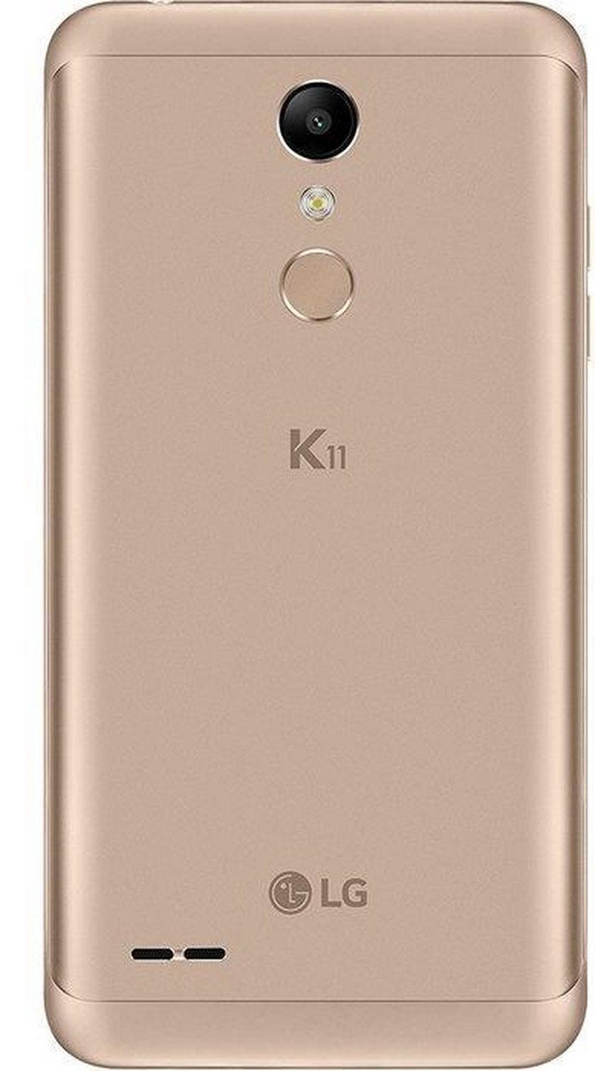 Dobry smartfon za mniej niż tysiąc złotych? Jasne!