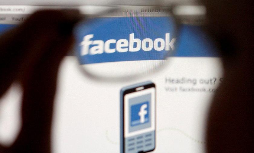 Do sensacyjnych informacji zamieszczanych na Facebooku zawsze powinniśmy podchodzić z rezerwą.