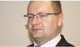 Dwie trzecie polskich firm sprawdza swoich kontrahentów w BIG-ach