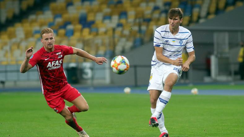 Dynamo Kij U00f3w Juventus Transmisja Online Stream I Tv