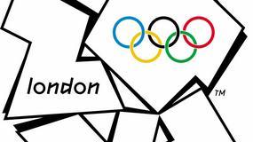 Londyn - olimpiada to nie piknik!