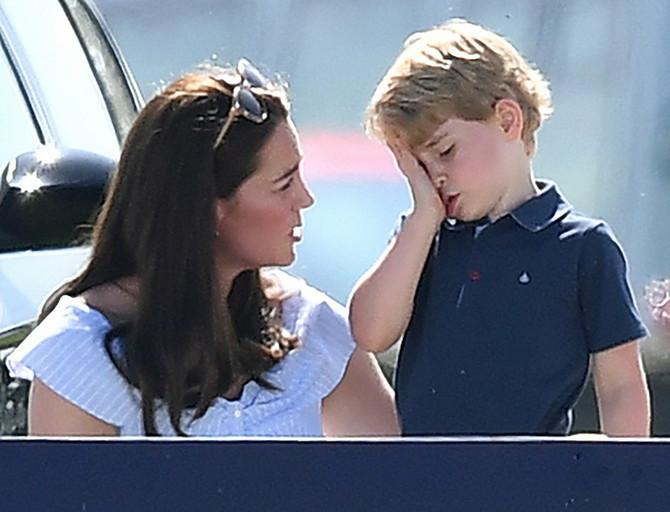 Da li je kraljevska porodica zaslužila ove kritike?