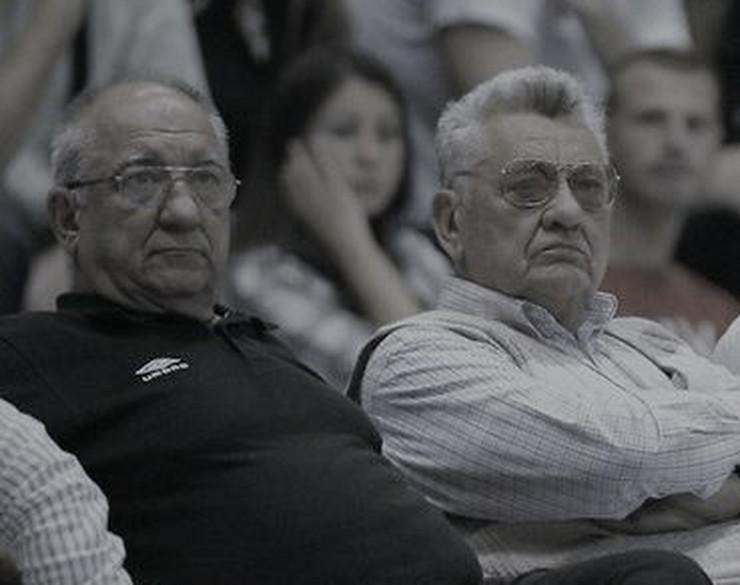 Ivan Bekjarev i Žeravica