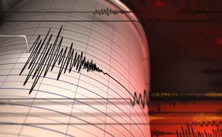 Silne trzęsienie ziemi w Grecji, odczuwalne w Izraelu, Turcji, na Cyprze i w Egipcie