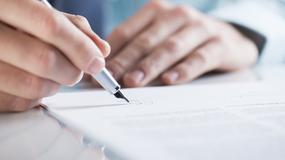 Prezydent podpisał ustawę ws. przebudowy toru wodnego Świnoujście-Szczecin