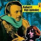 """Różni Wykonawcy - """"Kabaret Olgi Lipińskiej vol.3"""""""