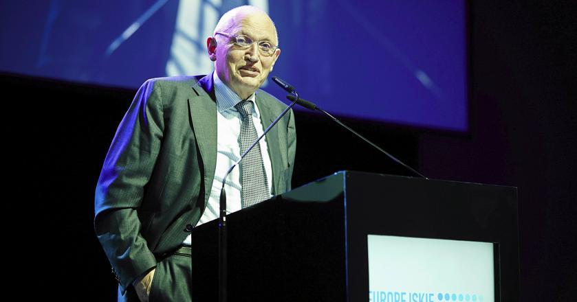 Jednym z problemów UE, zdaniem Verheugena jest brak spójności