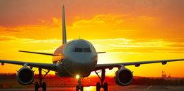 Terroryści zamierzali wysadzić samolot. Bombęukryli w lalce Barbie
