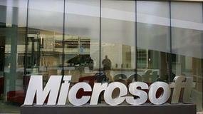 Irytujący bug w Microsoft Office