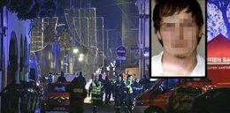 Polak próbował zatrzymać zamachowca w Strasburgu. Zmarł w szpitalu