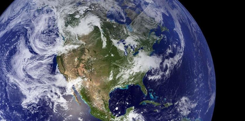 Raport: Naszej cywilizacji zostało 31 lat