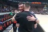 EL_final4_bogdan_obradovic_klupa_sport_blic_safe