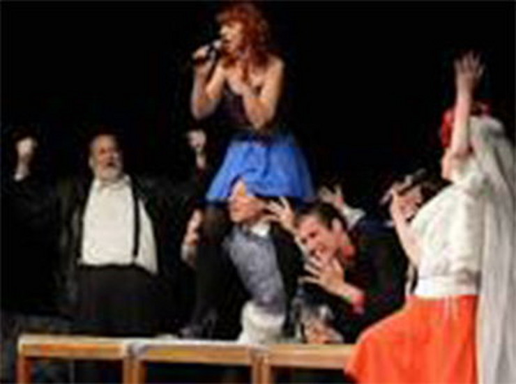 612724_vranje-1231-komad-narodna-drama-foto-veselin-pesic