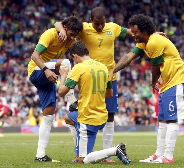 263214_brazil01-reuter-andrea-comas