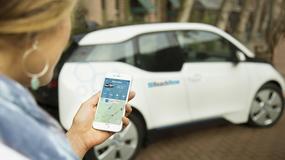Raport: Car-sharing coraz popularniejszy. Czy zrezygnujemy z własnych aut?