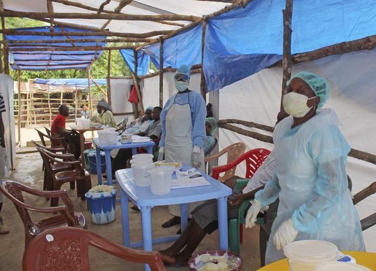514438_ebola-sijera-leone-grad-kanema-ap