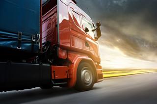 Jak rozliczyć nabycie usługi transportowej od firmy z innego państwa UE