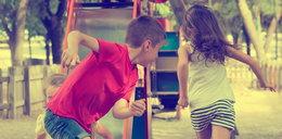 Dzień Dziecka. Dlaczego 1 czerwca jest w Polsce świętem dzieci?