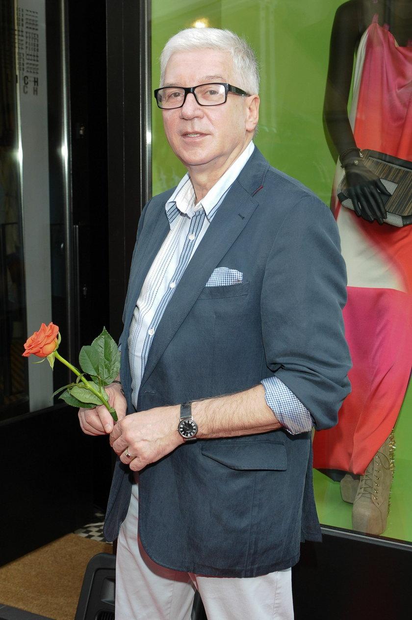 Ryszard Rembiszewski
