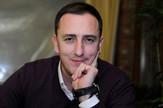 sergej cetkovic_231115_RAS foto vesna lalic_09_preview